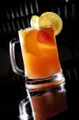 Bebidas — Stock Photo