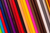 Gekleurde potlood — Stockfoto