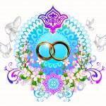 ������, ������: Wedding ring gold ring wedding ring