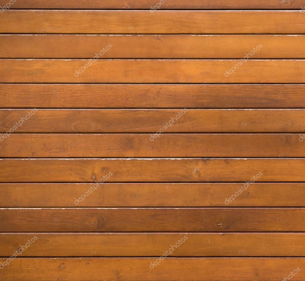 갈색 판자 나무 벽 배경 — 스톡 사진 © empty_vectorist #82260432