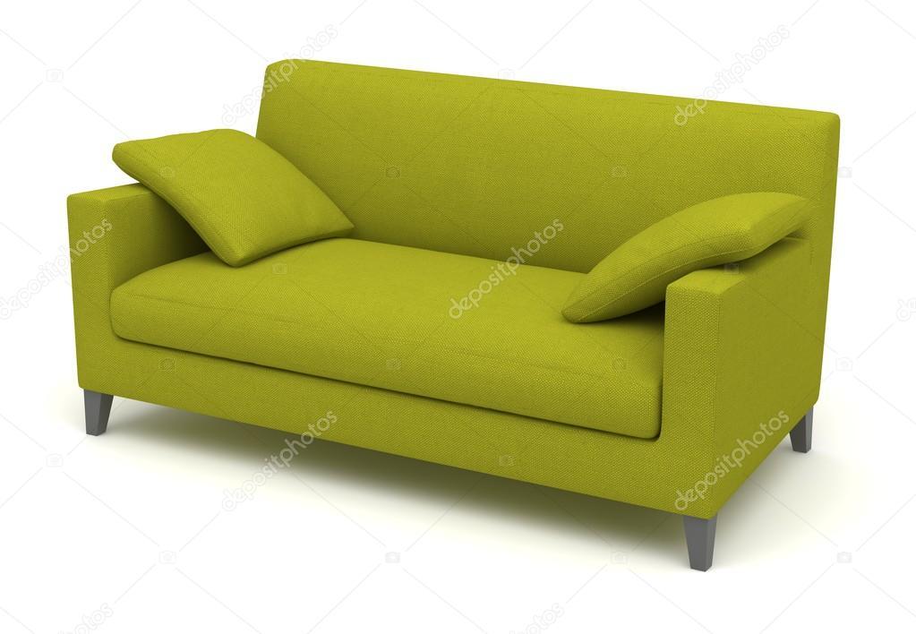 ligne roset citta canap photographie 53941451. Black Bedroom Furniture Sets. Home Design Ideas