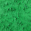 Abstract green mint stucco wall background. — Stock Photo #56492137