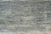 Rustic faded wooden texture — Stock Photo
