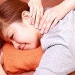 Употребление соли при остеохондрозе