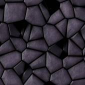 Trottoar stenar — Stockfoto