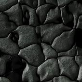 Fantasy stones — Stok fotoğraf