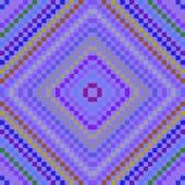 Streszczenie tło stanie w jasnych kolorach — Zdjęcie stockowe
