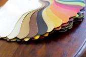 Color bribe — Stock Photo