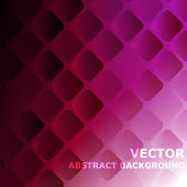 AbstractBackground10 — Wektor stockowy