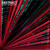 AbstractBackground32 — Stock Vector