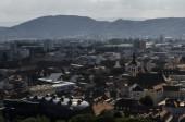 Cityscape, Graz, Austria — ストック写真