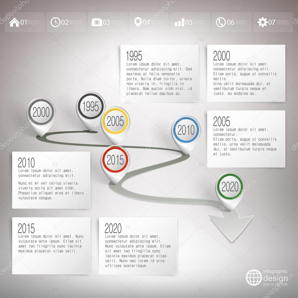 График времени, бесплатные фото, обои ...: pictures11.ru/grafik-vremeni.html