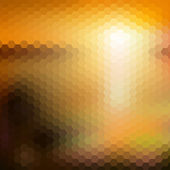 Abstract blurred background, abstract template vector — Stockvektor