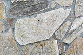 Block pavement square stone on the floor — Photo