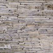 Taş ve mermer doku arka duvar — Stok fotoğraf