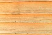 木の板茶色テクスチャ背景 — ストック写真