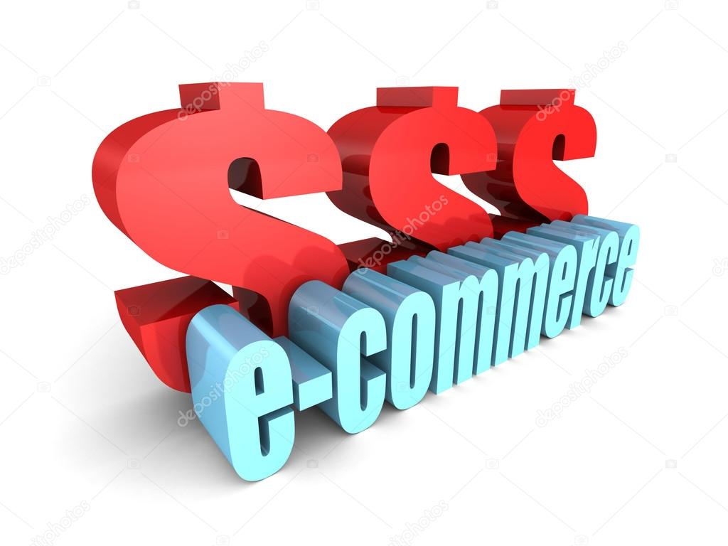e commerce 300 words Answer to discuss how e-commerce affects you and/or your company 300 words and at least 2 citation ( not using wikipedia etc.