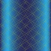 Modré technické zázemí vektor — Stock vektor