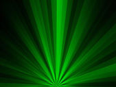 Green haftone artistic background — Foto Stock