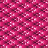 фон розовый шаблон сетки — Cтоковый вектор