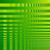 Background green texture for textile — Vector de stock