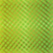 Green abstract background, may use for modern technology advertising — Vector de stock