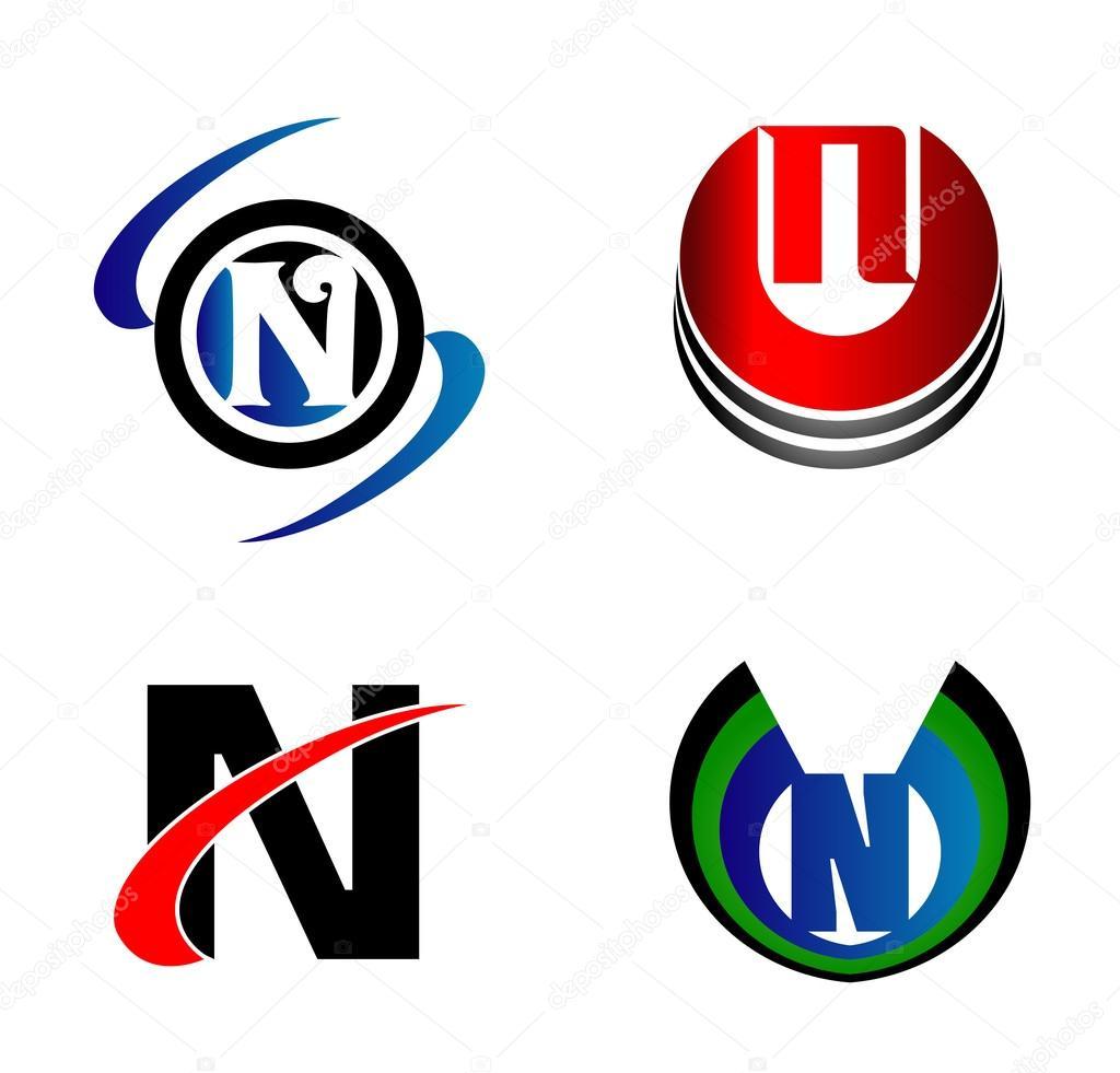 Professioneller Logo Design Web und Grafik Design Maker
