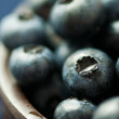 Blueberries — Stock Photo #52888275
