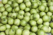 Star apples — Stock Photo