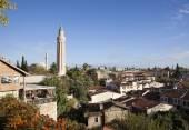 Antalya — Stock Photo