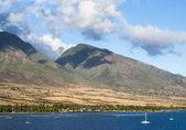 Maui — Stock Photo