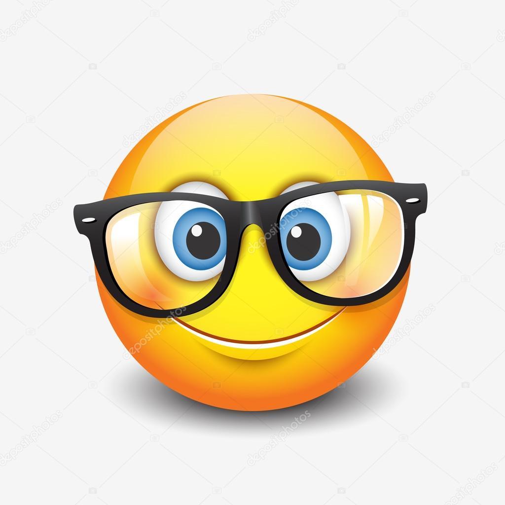 lunettes a essayer