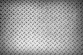 Steel  — Stock Photo