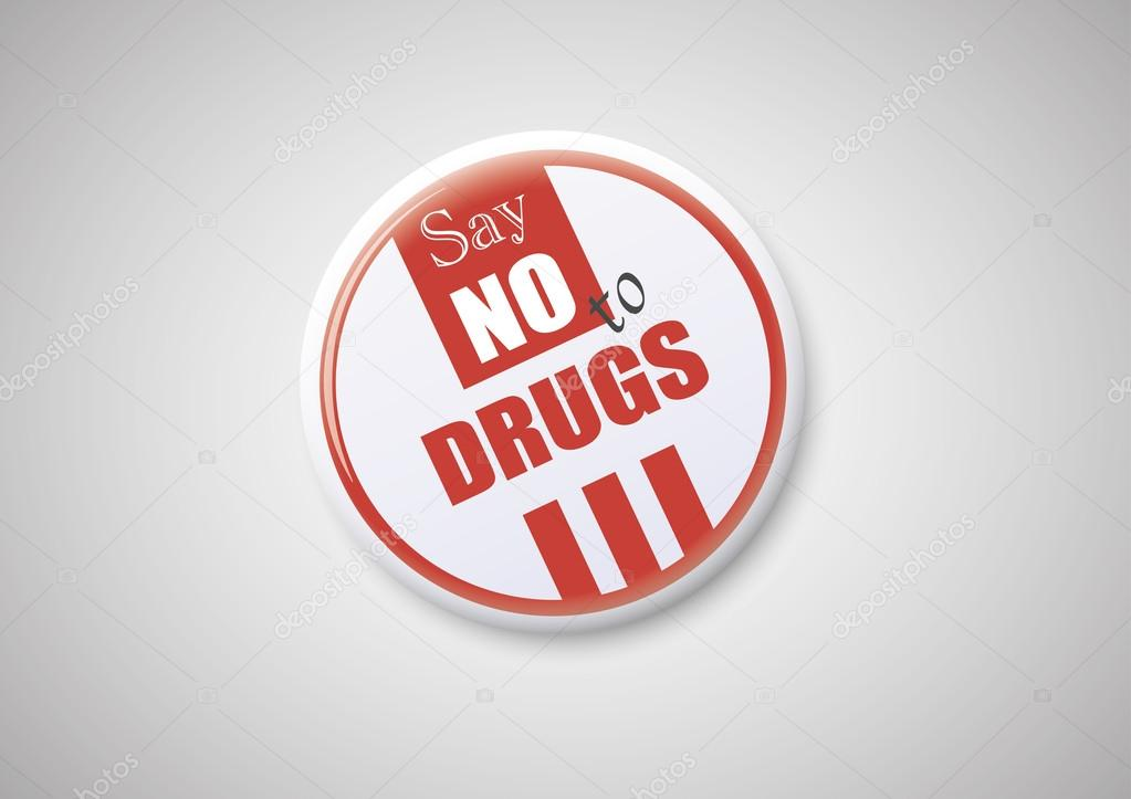 Say no to drugs images