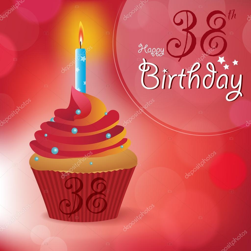 Presentación  Depositphotos_69244853-stock-illustration-happy-38th-birthday-greeting