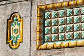Sicilian craftsmanship — Stock Photo