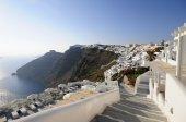 Grecja — Zdjęcie stockowe