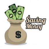 钱设计 — 图库矢量图片