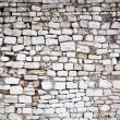Background texture from old stone wall — Stock Photo #54699651