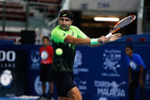 Malaysian Open Tennis 2014 — Photo