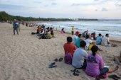 Bali Island, Indonesia — Stock Photo