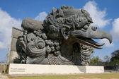 Garuda Wisnu Kencana — Φωτογραφία Αρχείου