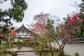 Arashiyama, Japan — Stock Photo