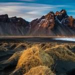 Stokksness, Iceland — Stock Photo #70495217