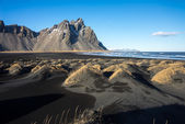 Stokksness, Iceland — Stock Photo