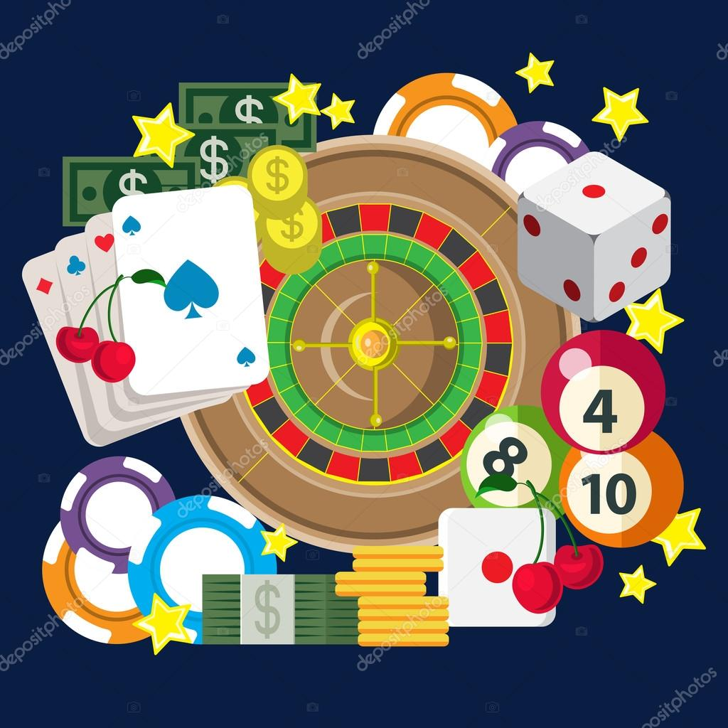Азартные игры онлайн карты подарки мужчинам азартные игры