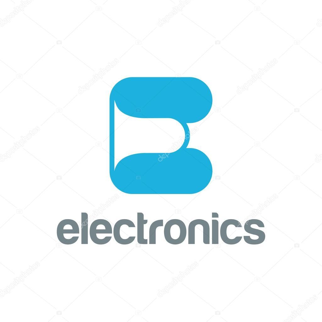 creation e logo