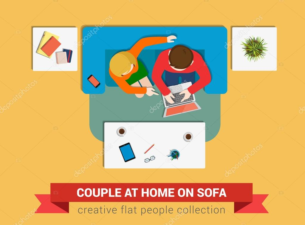 Пары на веб онлайн фото 626-162