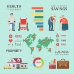 medical health insurance