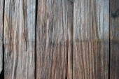 Image of wooden background — Stock Photo